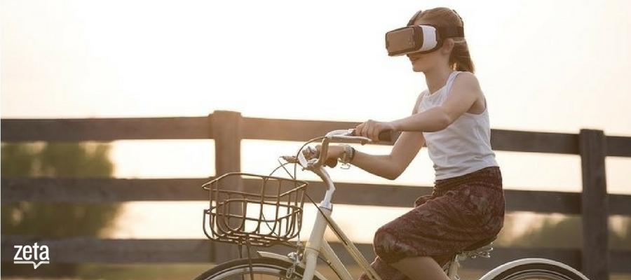 ecommerce future